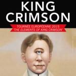 king-crimson-en-concert-a-l-olympia